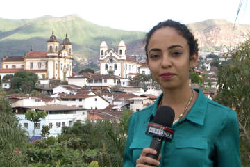 """Série """"Museus de Minas"""" mostra riqueza do patrimônio conservado no estado"""