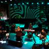 Diferentes vertentes do jazz são destaque em série do Noturno
