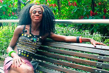 Questões da comunidade LGBTI em destaque na Faixa de Cinema