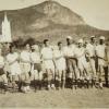 Doc conta a história do Esporte Clube Democrata