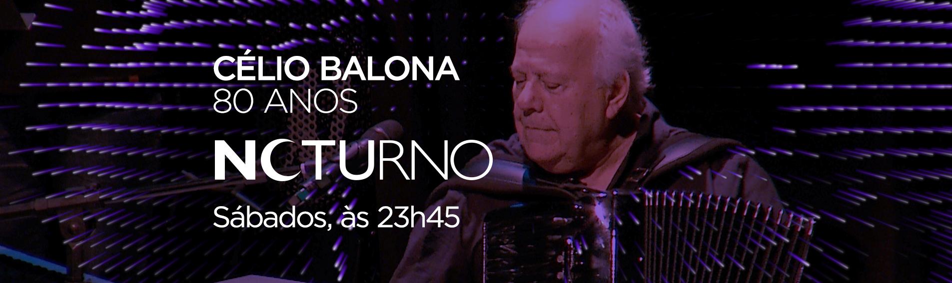 banner_noturno_celinobalona