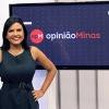 Opinião Minas comemora 20 anos com programação especial