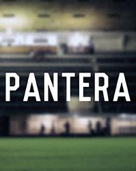 Pantera - Democrata - Faixa de Cinema