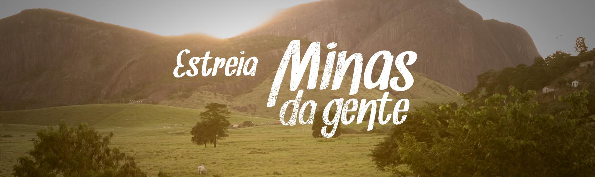 banner_estreia_minasdagente