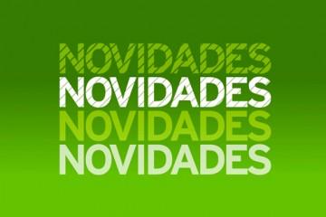 Rede Minas apresenta novidades na programação a partir de 28 de outubro