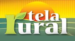 Tela Rural