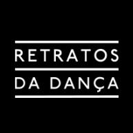 Retratos da Dança
