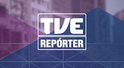 TVE Repórter