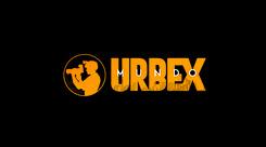 Mundo Urbex