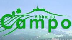 Vitrine do Campo