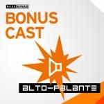 Alto-falante-podcast
