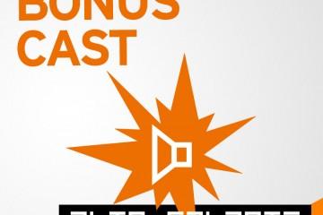 Alto-Falante estreia podcast