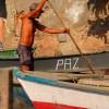 Documentário mostra realidade das pessoas que vivem da pesca no Brasil