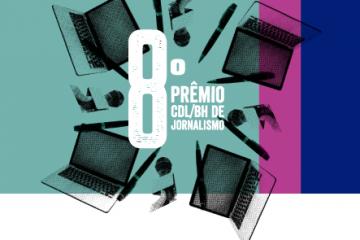 Matérias da Rede Minas são finalistas do 8º Prêmio CDL/BH de jornalismo