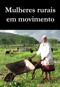 cartaz_faixadecinema_mulheresruraisemmovimento