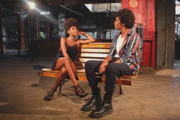 Música, cultura e negritude no Coletânea especial Consciência Negra