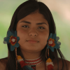 Documentário relata luta e sobrevivência do povo Krenak