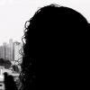 Violência contra a mulher é tema de documentários na Faixa de Cinema