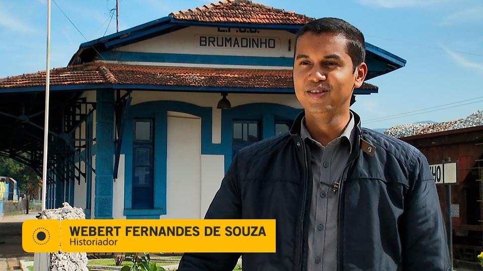 estacoes_paraopeba_brumadinho5