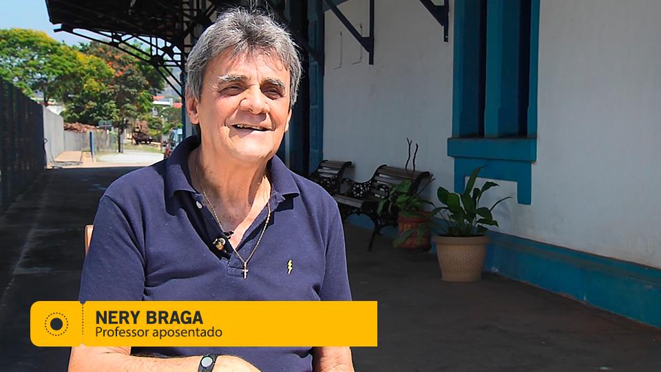 estacoes_paraopeba_brumadinho6