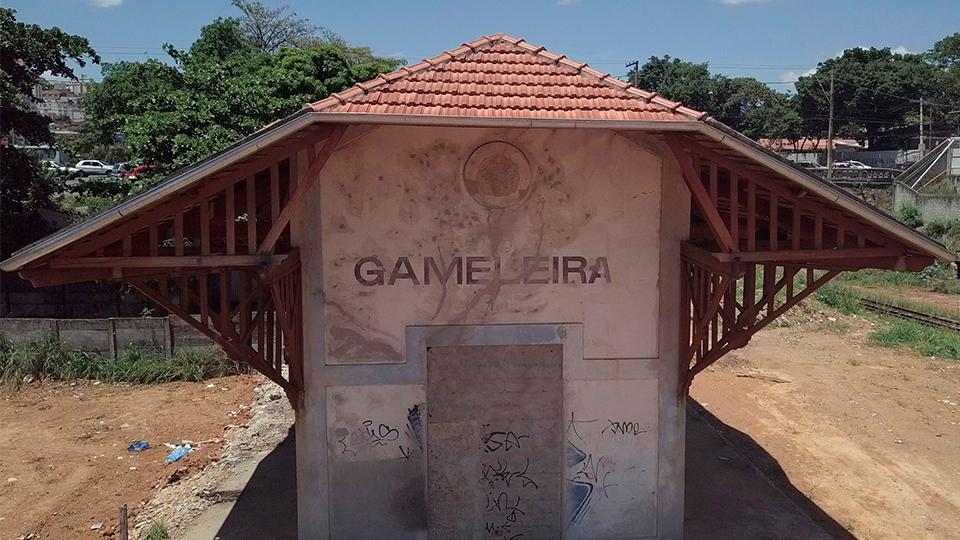 estacoes_paraopeba_gameleira1