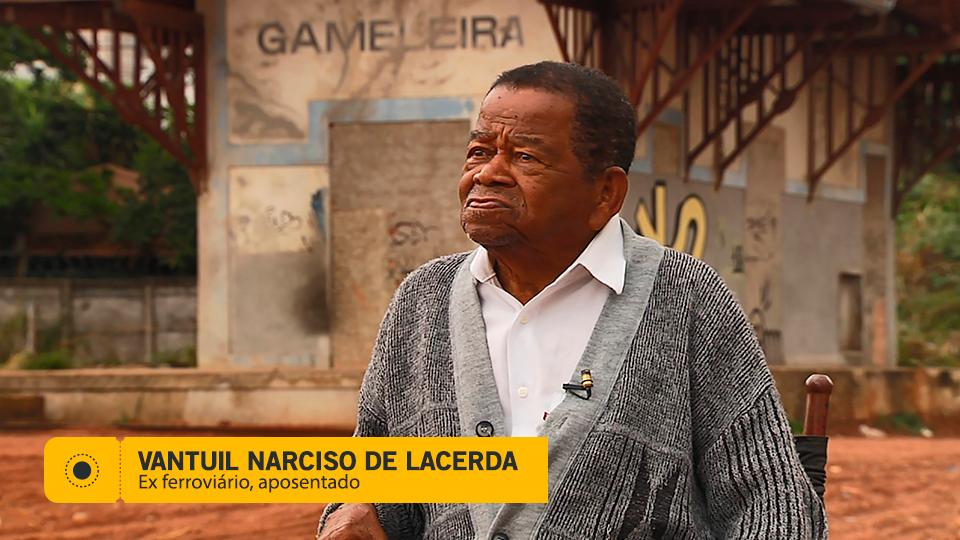 estacoes_paraopeba_gameleira6