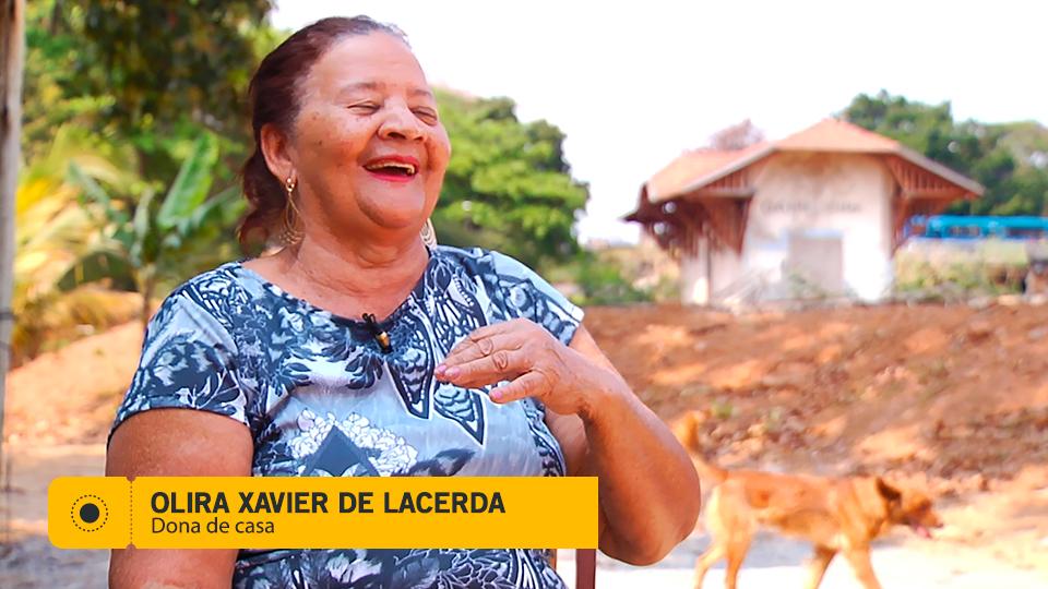 estacoes_paraopeba_gameleira8