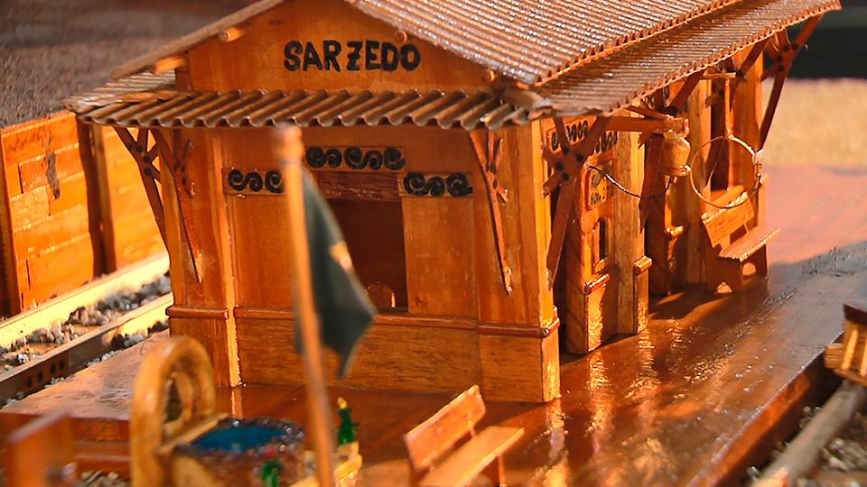 estacoes_paraopeba_sarzedo-1