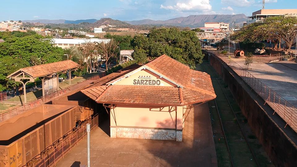 estacoes_paraopeba_sarzedo-6