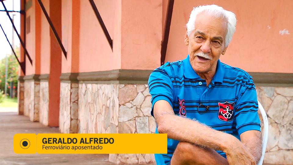 estacoes_paraopeba_sarzedo_geraldo