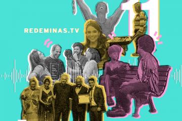 Prêmios, consciência e estreias: relembre o que rolou em novembro na Rede Minas