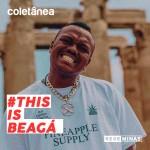 This is Beagá  - Coletânea