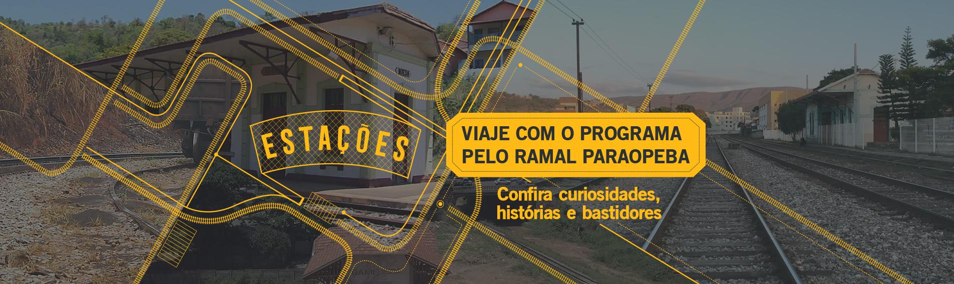 banner_estacoes_paginaespecial