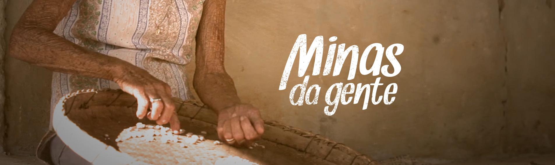banner_minasdagente_maos