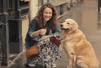 Cinema francês independente em destaque na Faixa de Cinema