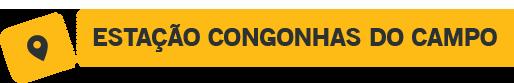 cong0