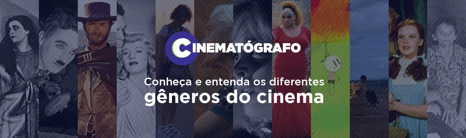 banner_cinematografo_pagina_generosdocinema