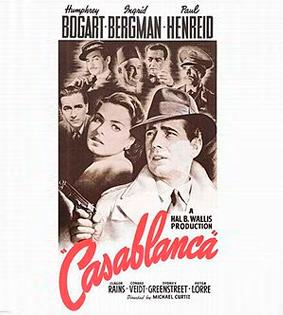 casablanca-romance-drama-cinematografo