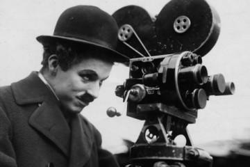 Da comédia à ficção, entenda as características dos diferentes gêneros cinematográficos
