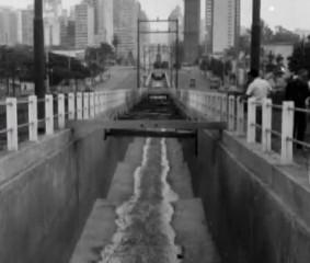 Soluções para enchentes e problemas de urbanização em Belo Horizonte