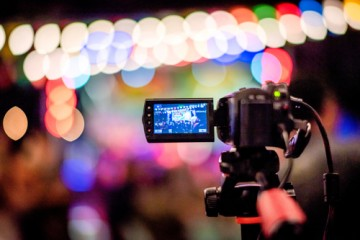 Rede Minas lança edital de credenciamento para produções audiovisuais em fluxo contínuo