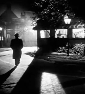 filmes-noir-cinematografo