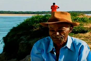 Diferentes facetas do sertão mineiro são tema de documentário na Faixa de Cinema