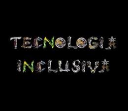 miniatura_tecnologiaexclusiva