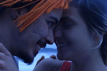 Temáticas LGBTQI+ em destaque na Faixa de Cinema desta semana