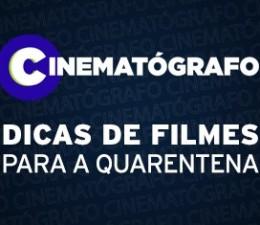 miniatura_dicas_cinematografo