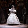 Especial do Harmonia exibe óperas na madrugada de segunda para terça