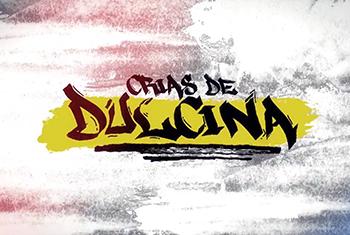 """Série """"Crias de Dulcina"""" estreia neste sábado no Brasil de Todas as Telas"""