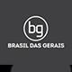 brasilG