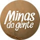 minasDagente